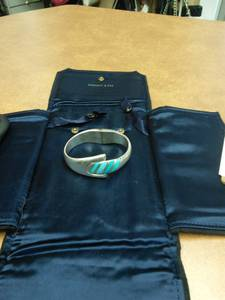 Kristen's Neat Repeats Sterling Silver Valentines Day Gifts (Fern Creek)