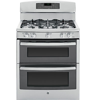 NEW GE Profile Series 30