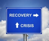 Financial Crisis We have the Solution