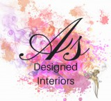 Virtual interior design services