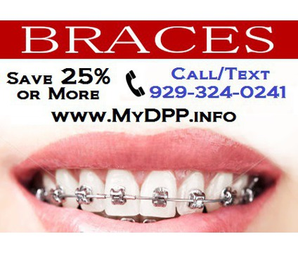 Want To Save Big Money On Your Kids Braces
