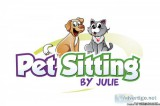 Pet Sitting - Converse Schertz Northeast Area