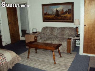 $775 Two room for rent in Ossining