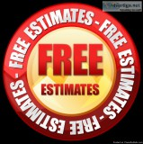 Rockwall Tree ServicesAffordable Pricing Insured and Bonded