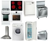 Lowest price Refrigerator repair