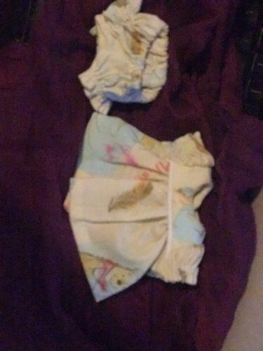 baby girl clothes Reborn