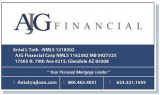 Your Personal Mortgage Lender