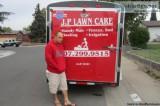 jp Lawn care