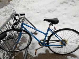 Women's Schwinn bike PRICE NEGOTIABLE