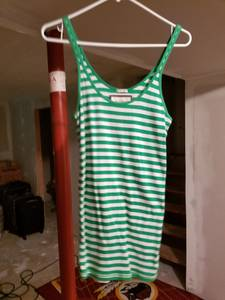 Abercrombie & Fitch Women's Tops Large & Small (Chantilly)