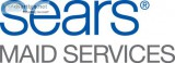 Housekeeping Cleaner Specialist for SEARS MAID SERVICES