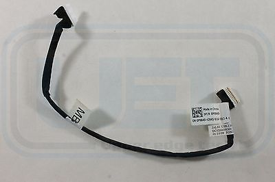 Dell Vostro 1510 USB Cable P984D USB-1394 Tested Warranty Ships Today