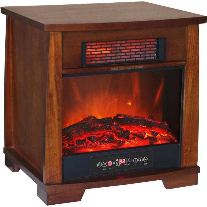 Electric Infrared Heaters For Sale Classifieds