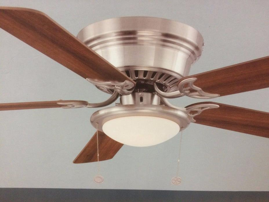 Ceiling Fan Capacitor For Sale Classifieds