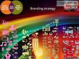 Branding Strategy from Madea Creative House