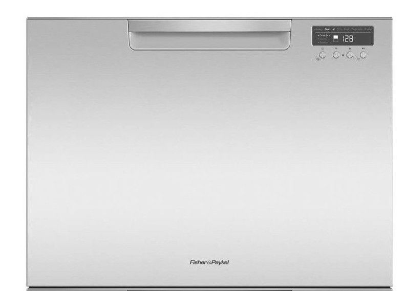 Fisher Paykel Range For Sale Classifieds