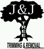 J and J TREE TRIMMING and REMOVAL LLC