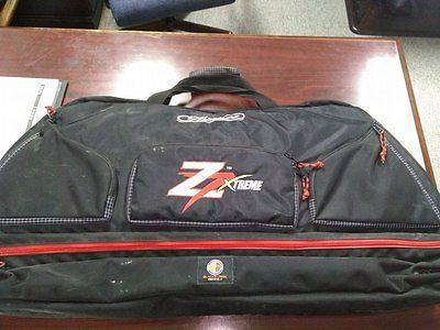 Mathews Z7 Extreme Tactical. RH 28/70
