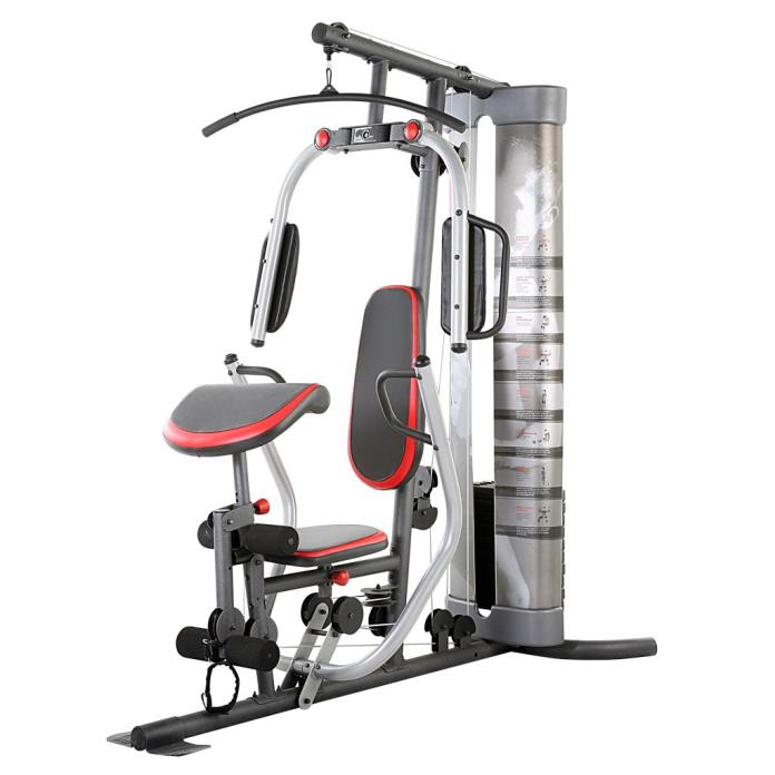 Home gym weider for sale classifieds