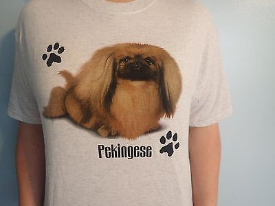 Wholesale Lot of T-Shirts Dog Prints, Cats, and Funny Sayings 1225 Shirts