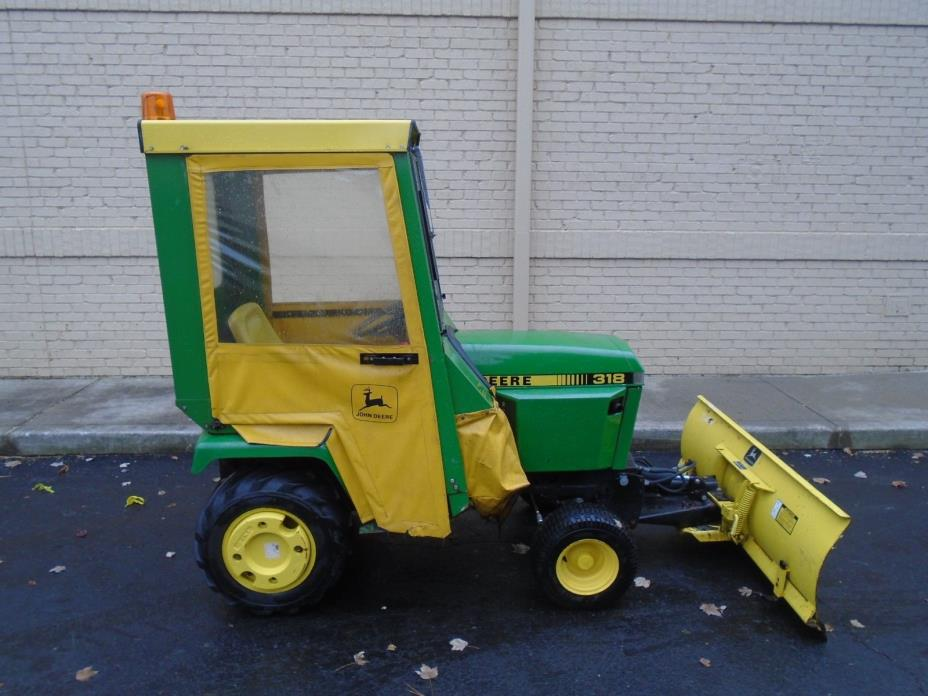 John Deere Lawn Tractor Enclosures : John deere weights for sale classifieds
