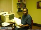 Medical Billing Insurance