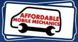 Atlanta S Affordable Mobile Mechanics
