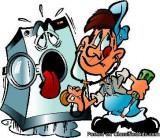 Perfect washer repair Milton