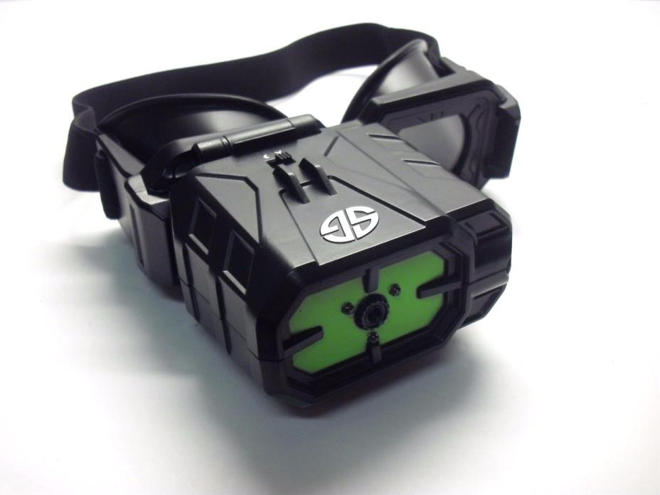 Used Night Vision Goggles Ebay | Autos Post