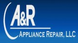 Proficient Refrigerator Repair Services