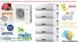 Looking for Affordable HVAC Contractors in USA