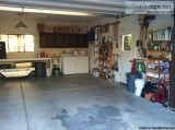 off Garage cleaning Services
