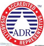 Disability Representative LLC