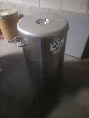 Liquid Nitrogen Dewar For Sale Classifieds