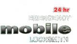 Door Locks in Loughman FL ndash () -