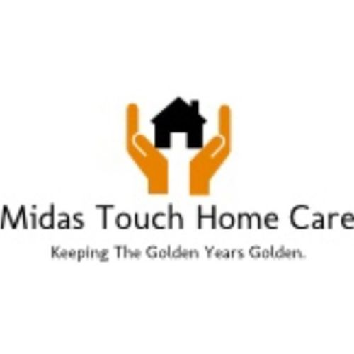 Excellent yet cost efficient home care available immediately.