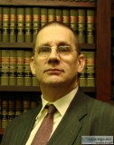Bankruptcy Lawyer in kansas Paul Joslin