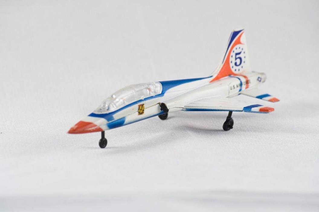 Bachmann Mini-Planes Northrup T-38 Talon
