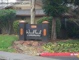 Rental Room for rent 1114 Nord Ave #26 Chico