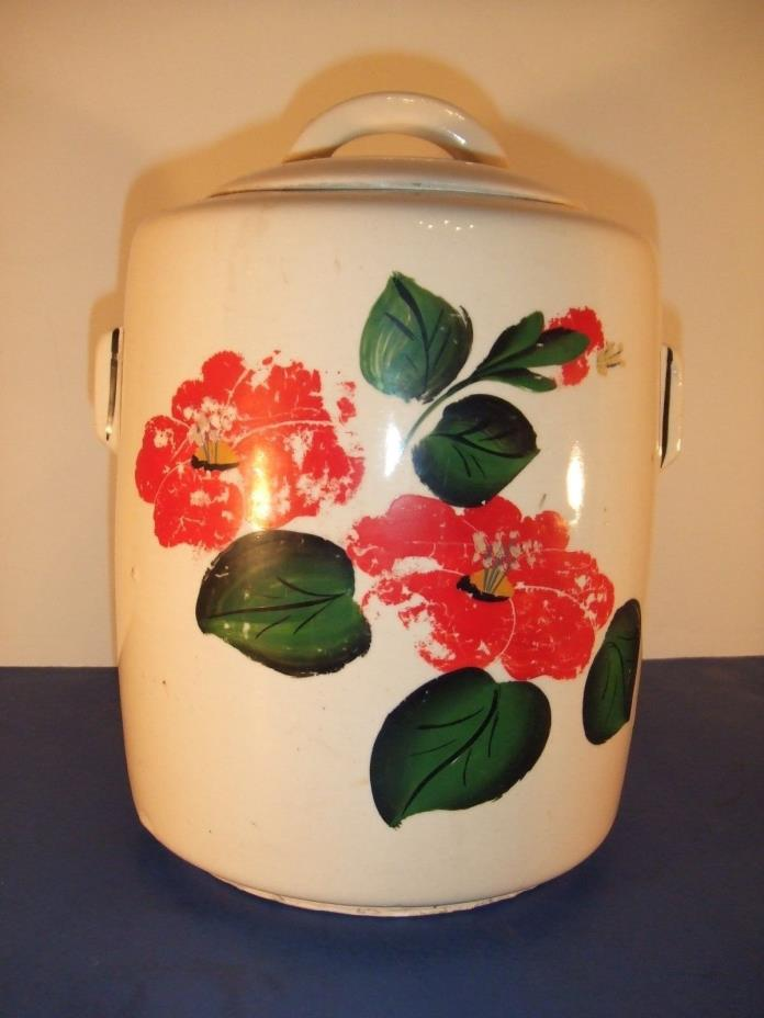 Antique Mccoy Cookie Jars For Sale Classifieds