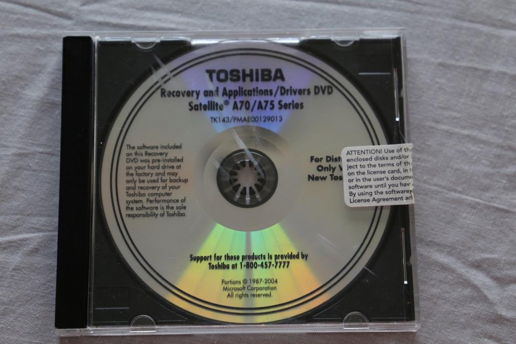 Reset Toshiba laptop to factory settings Solved