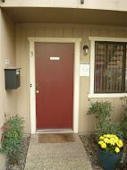 Rental Room for rent 710 Nord Ave #1-#36 Chico