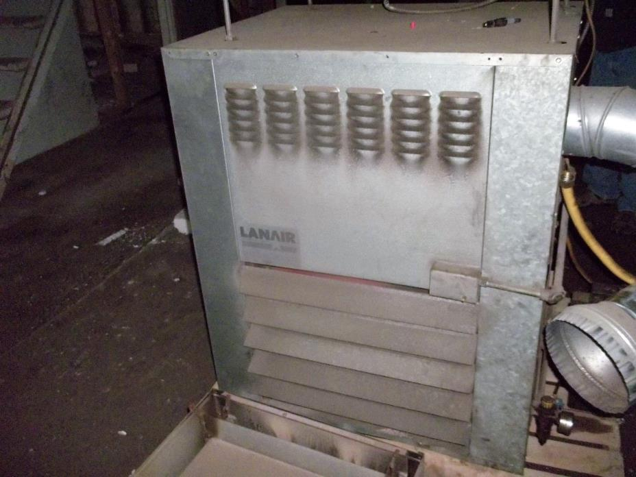 Waste Oil Heater For Sale Classifieds