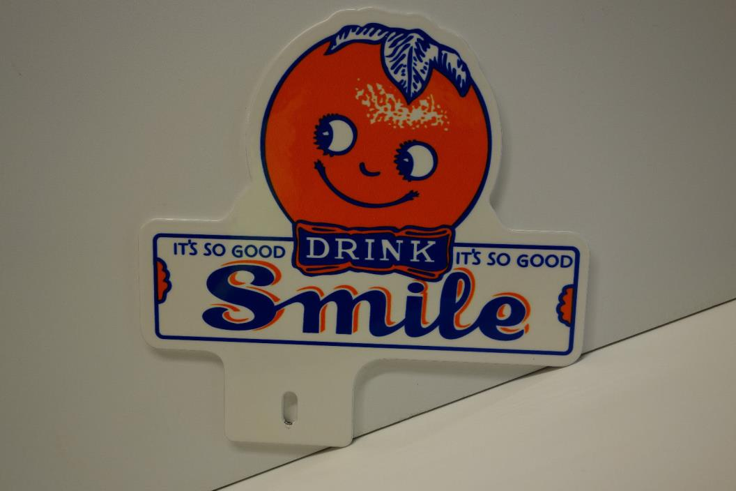 PLATE TOPPER BULK 162 plate toppers FREE shipping FOR CHRISTOPHER
