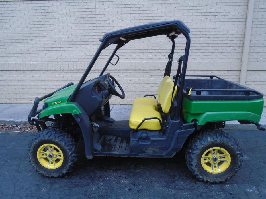 John Deere Pro Gator 1800 : Differentials for sale classifieds