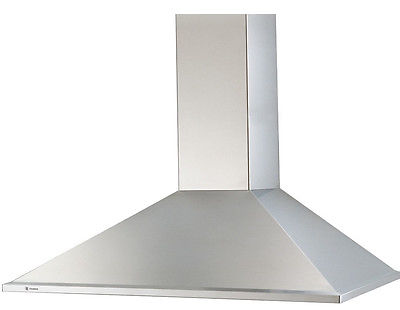 Faber Synthesis Convertible Wall Mounted Range Hood