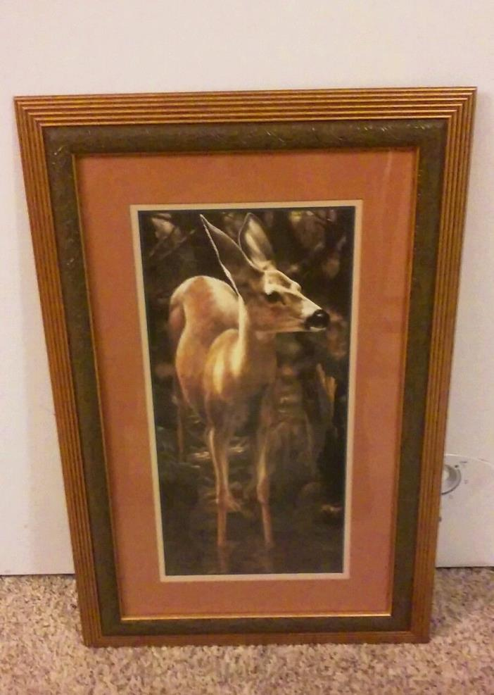home interior deer picture homco home interior pictures for classifieds 18243
