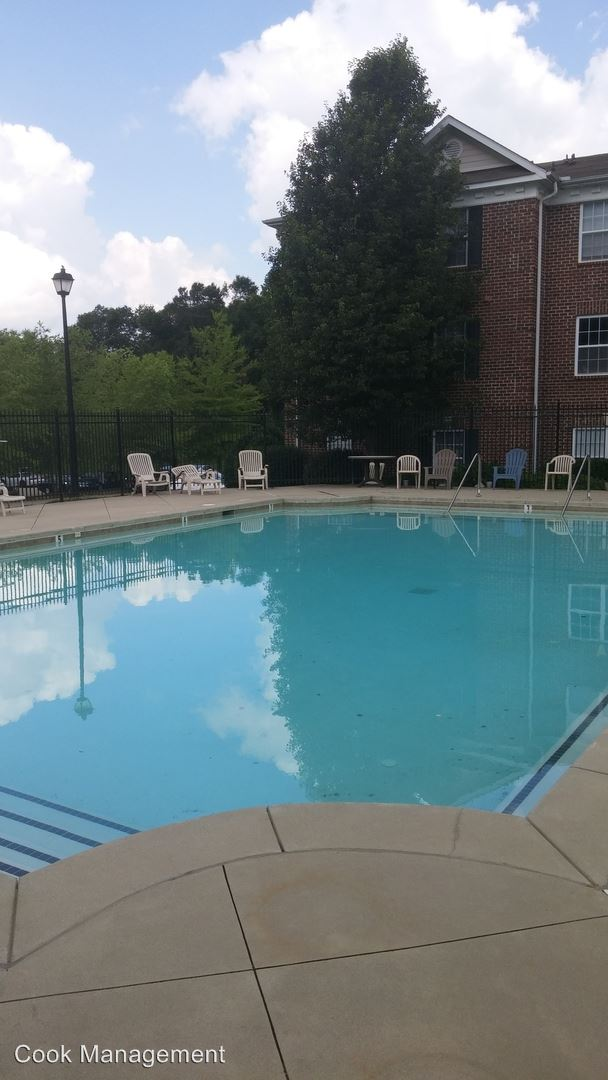 Rental Room for rent 2932 Campus Pointe Cir Gainesville