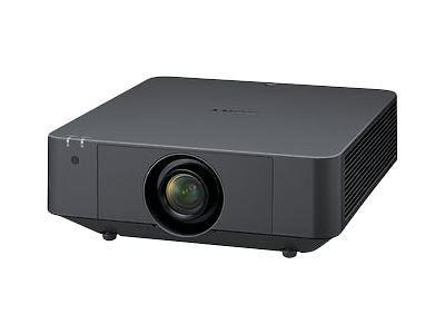 Sony VPL-FHZ57 - LCD projector - 4100 lumens