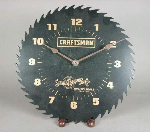 Sears & Roebuck Craftsman 10